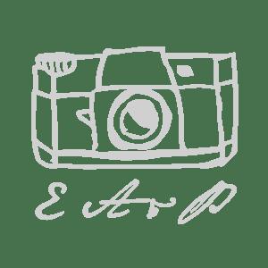 EA&PLogoOutlineWeb