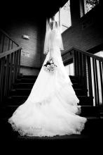Sample from Wedding Portfolio