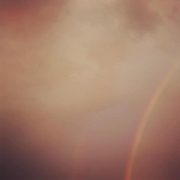 minimal_rainbow